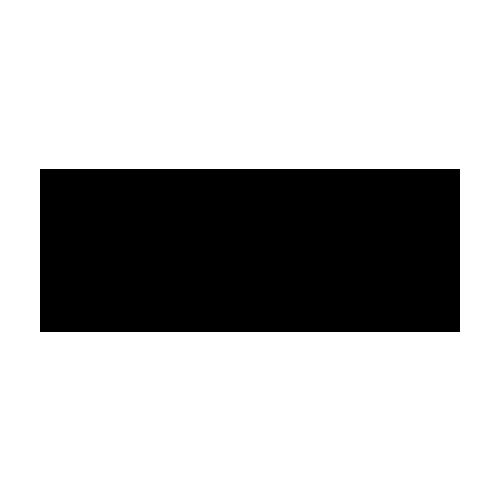 Perno